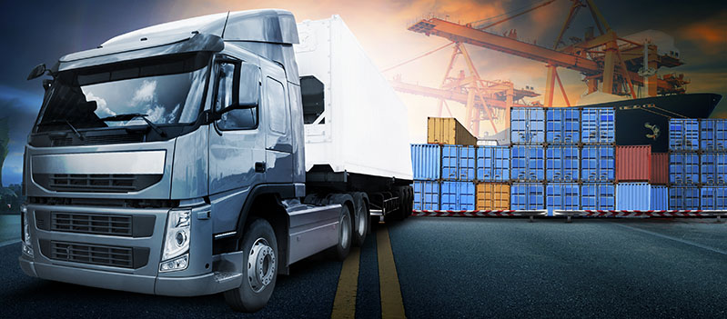 logistics service quality a new way Ups tracking solutions show the progress of your shipment every step of the way logistics and supply chains are nothing new resulting in poor service.